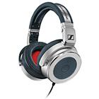 Sennheiser HD 630VB Closed-Back Circumaural Headphones