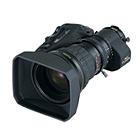 Fujinon HTs18x4.2BERM-M48 ProHD Lens
