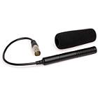 JVC QAN0067-003 Shotgun Microphone