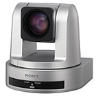 Sony SRG-120DH HD PTZ Video Camera