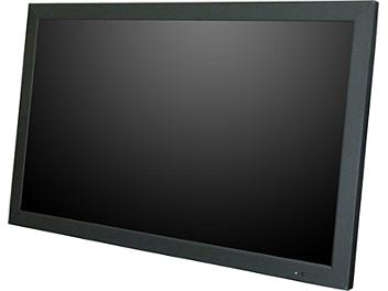 Globalmediapro MRH-24A 23.8-inch 4K Video Monitor