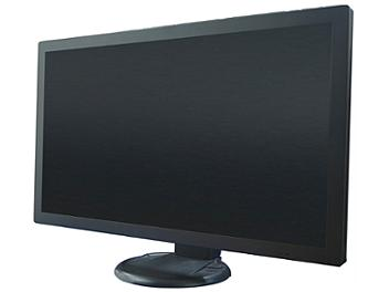 Globalmediapro MRH-24 23.8-inch 4K Video Monitor