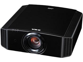 JVC DLA-X5900B D-ILA 4K Projector