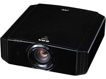 JVC DLA-X9900B D-ILA 4K Projector