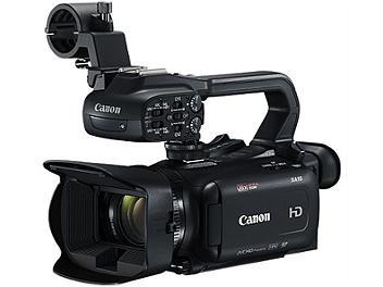 Canon XA15 HD Camcorder PAL
