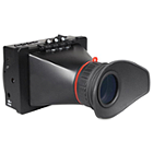 Globalmediapro FVS-350 3.5-inch HD-SDI Viewfinder