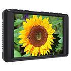 Globalmediapro FVF450 4.5-inch 4K On-Camera Monitor