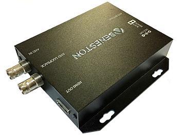Beneston TVI-ER03E TVI to HDMI Converter