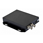 Beneston VCF-009S 4K HDMI to 6G-SDI Converter