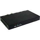 Beneston VCF-005S 4K 6G-SDI to HDMI Converter