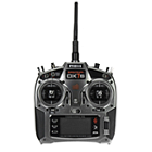 Freefly Spektrum DX7s Transmitter for MOVI